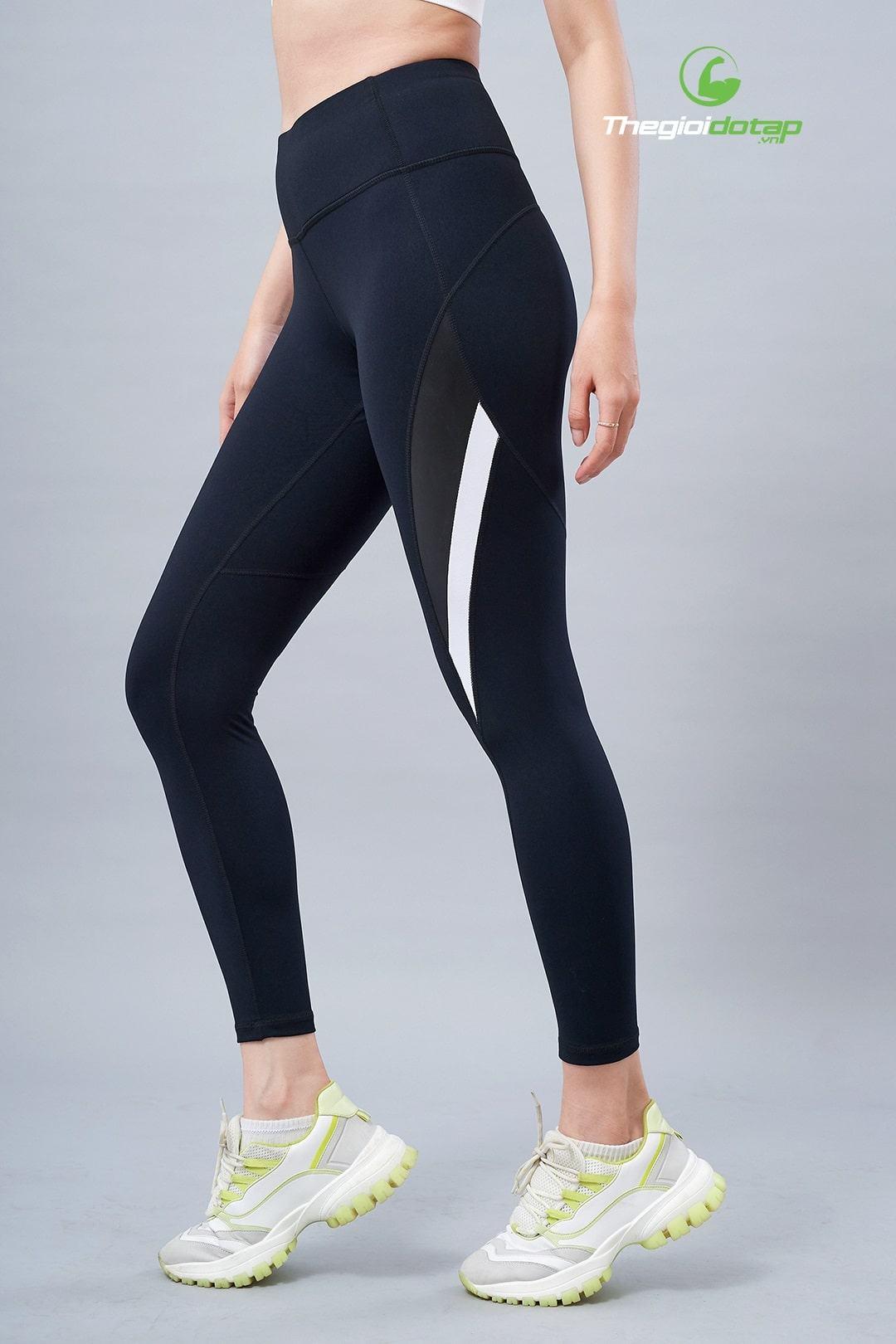 Quần legging tập gym nữ đẹp